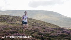Shelf Moor 2014